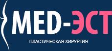 Мед-Эст