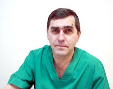 Дни бесплатных консультаций пластического хирурга