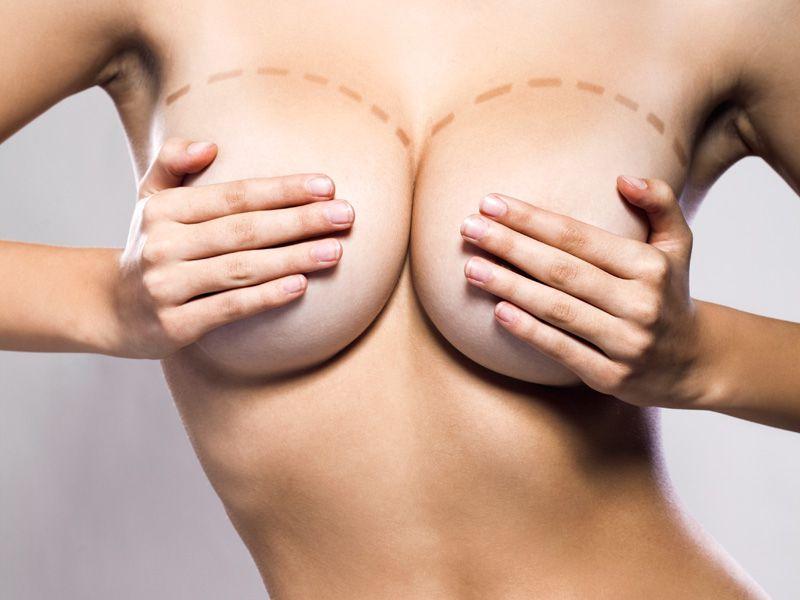 большая женская грудь в картинках-пз1