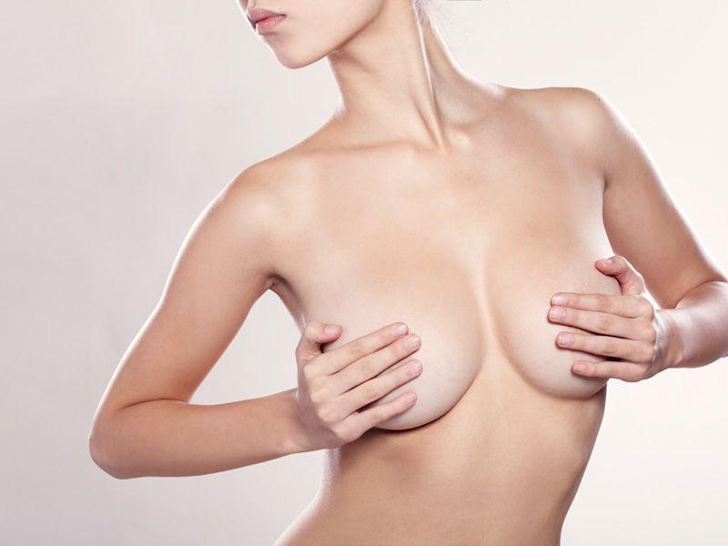 Сколько по времени идет операция по увеличению груди