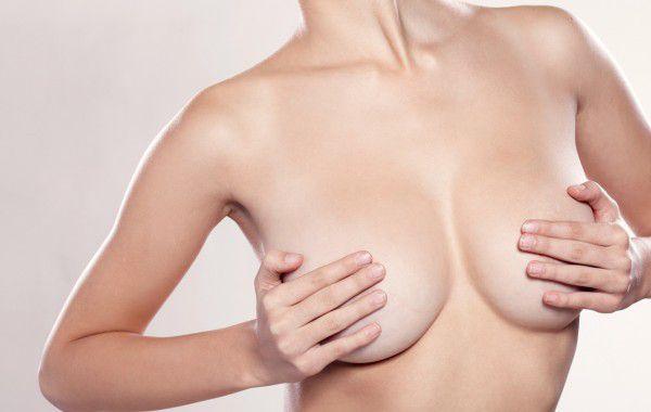Уменьшение груди фотографии ДО и ПОСЛЕ: